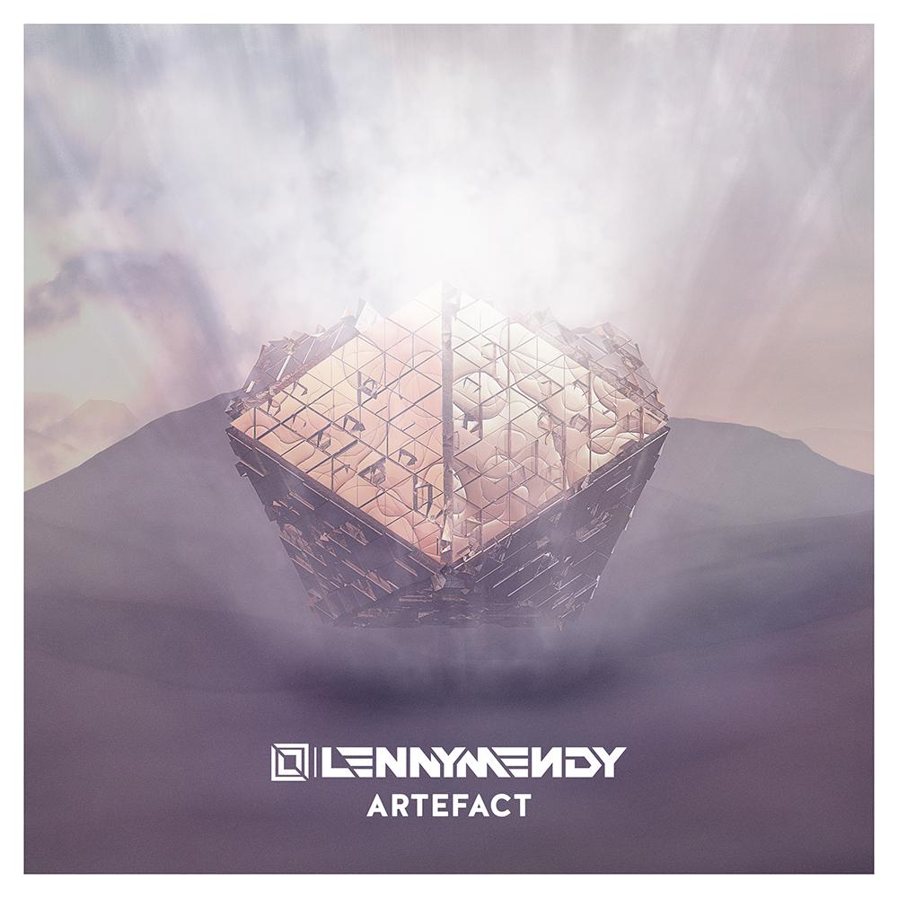 LennyMendy-Artefact