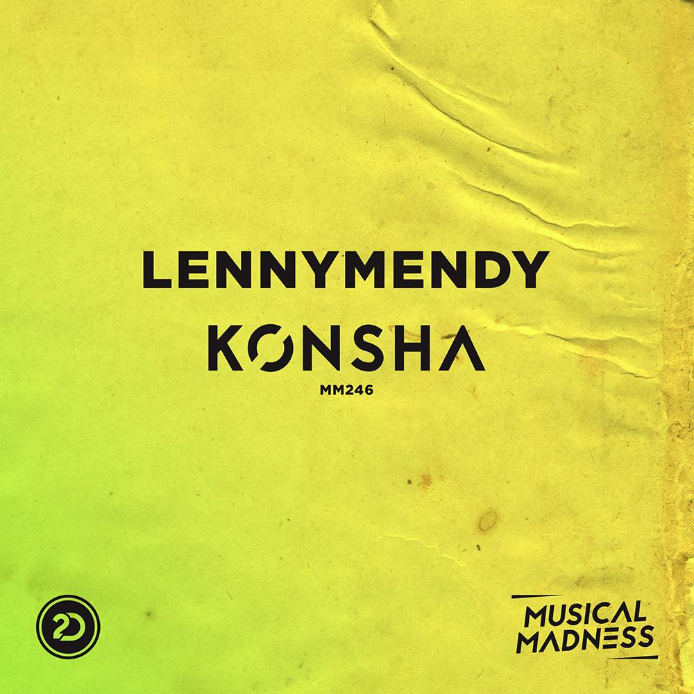 Konsha